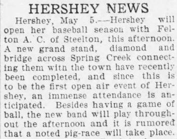 1906-05-05 Harrisburg Telegraph (p8)