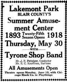 1918-05-24 Tyrone Daily Herald (p4)