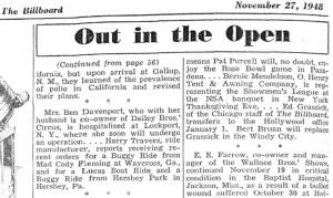 1948-11-27 Billboard Magazine (p70)