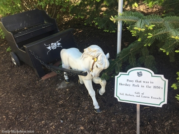 2016-05-12 Horse & Buggy