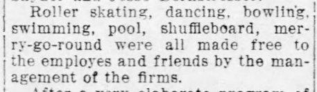1908-07-10 Harrisburg Telegraph (p10) [excerpt]