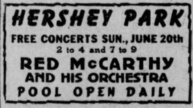 1943-06-18 The (Harrisburg) Evening News (p17)