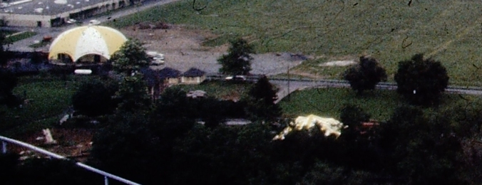 CinemaVision 1982