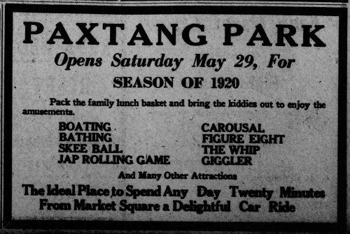 1920-05-29-harrisburg-telegraph-p10