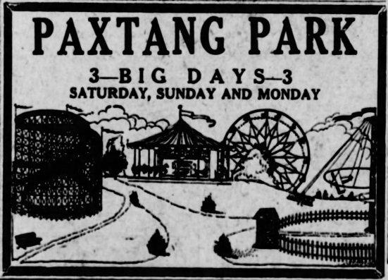 1927-05-26 Harrisburg Telegraph (p14)