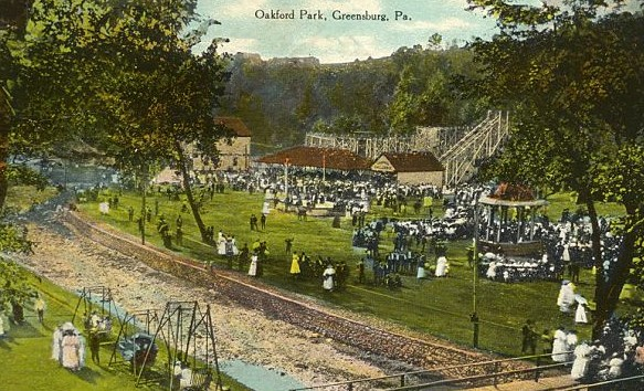map of carowinds with Oakford Park on Oakford Park besides H tonville together with Phillip Phillips John Mayer At The Gorge A Match Made In Concert Heaven also 613 further 18126.
