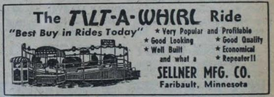 1954-02-27-the-billboard-p53