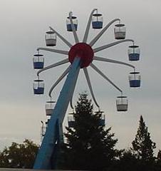 giant-wheel-001