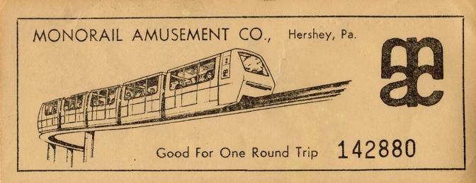 monorail-amusement-company-ticket-142880-large