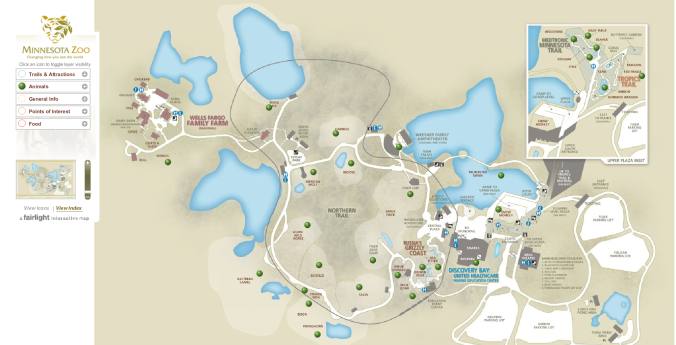 minnesota-zoo-map