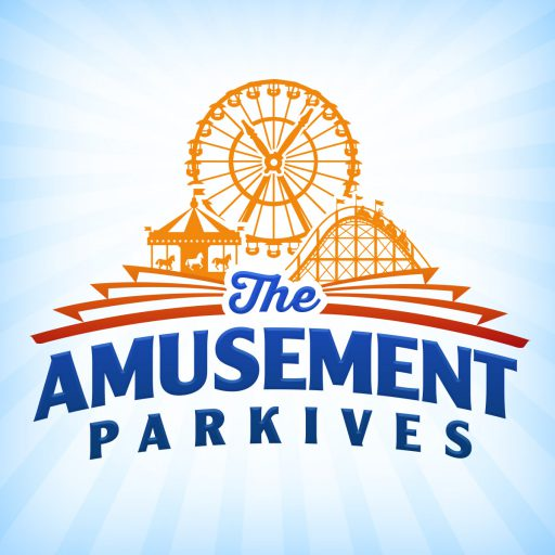 cropped-amusement-parkives-v1-3-color.jpg