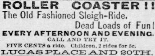 1883-10-18 St Louis Post-Dispatch (p5)
