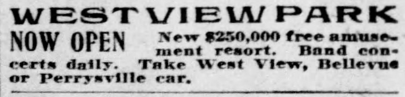 1906-05-24 The Pittsburgh Press (p6)
