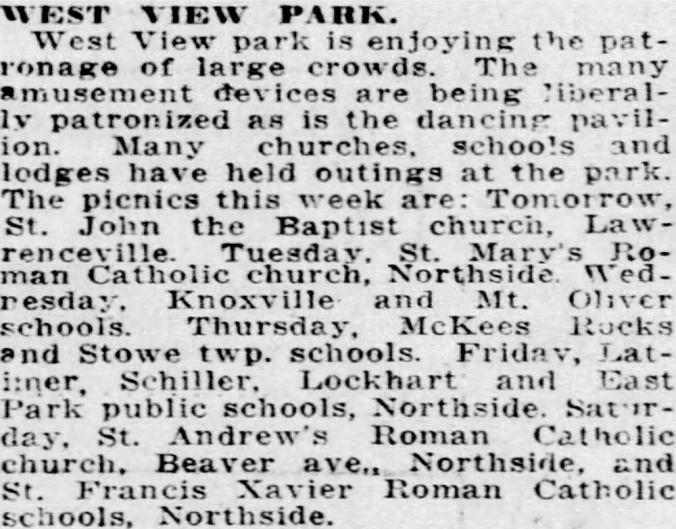 1917-06-17 The Pittsburgh Press (pSTheatrical-2) [merge]