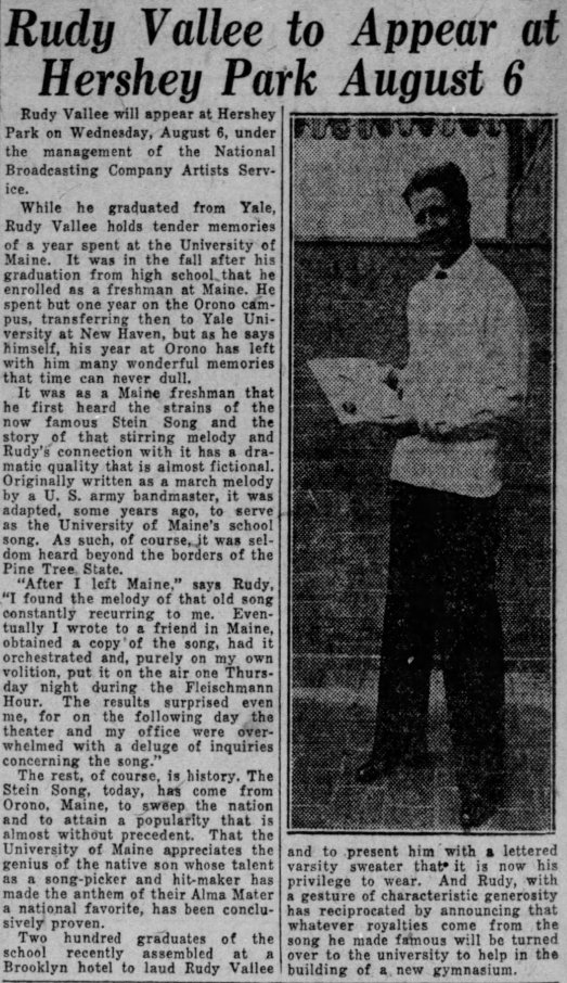 1930-08-02 The Evening News (p7)