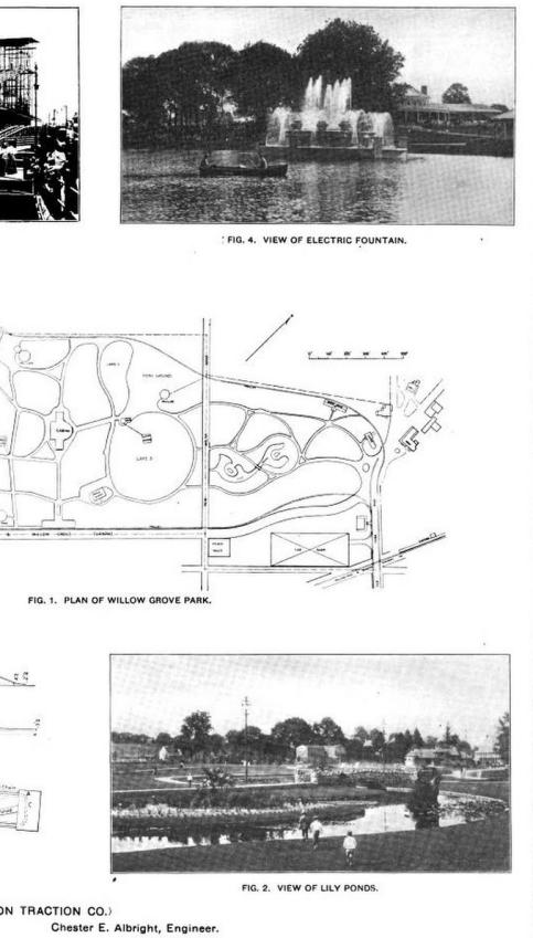 1897-01-06 Egineering News (pSupplement160)
