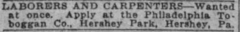 1923-04-06 The [Harrisburg, PA] Evening News (p28)