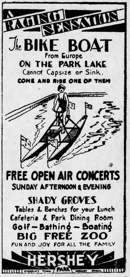 1931-07-10 Harrisburg Telegraph (p13)