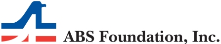 ABS Foundation logo