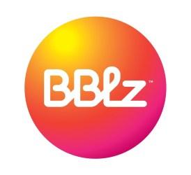 PepsiCo BBLz Logo