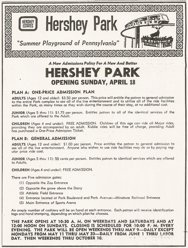 1971-04-30 Pennsylvania Labor News