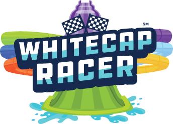 Whitecap Logo