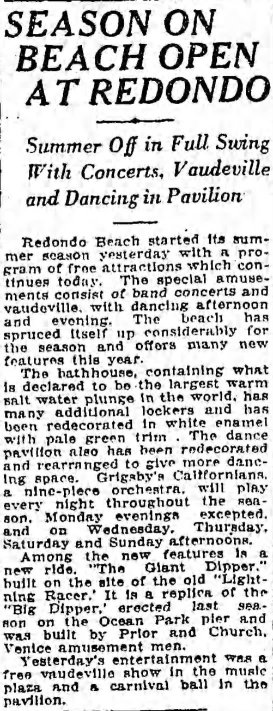 1924-06-29 The Los Angeles [CA] Times (pS2-11)