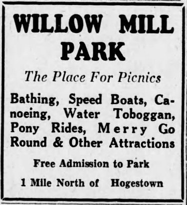 1934-06-02 Harrisburg Telegraph (p10)