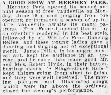 1908-06-30 Harrisburg Telegraph (p10)