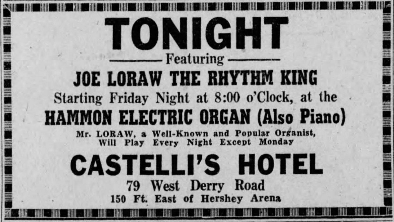 1948-04-16 The [Harrisburg, PA] Evening News (p14).jpg