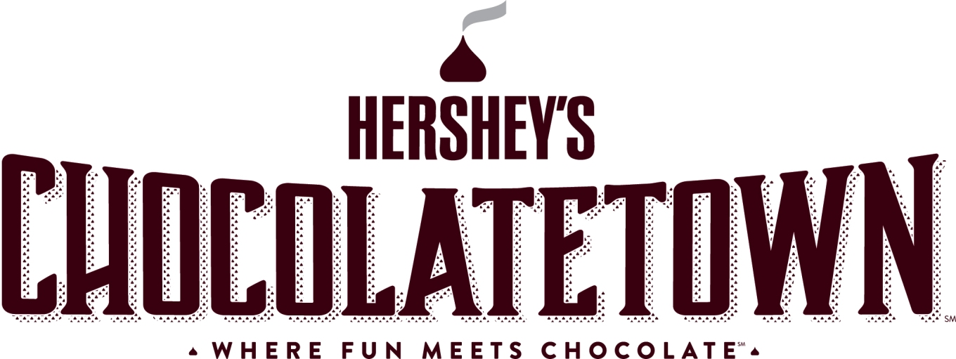 Chocolatetown Logo